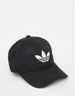 Adidas  - Originals Trefoil Cap