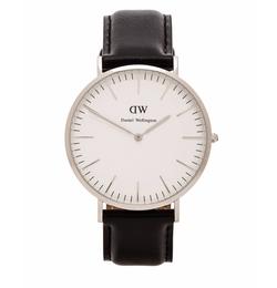 Daniel Wellington - Sheffield Watch