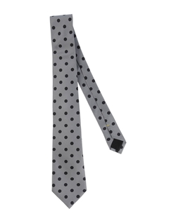 Vidoni - Dotted Tie