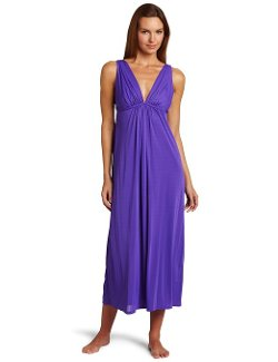 Natori  - Aphrodite Maxi Dress