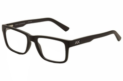 Armani Exchange - Square Eyeglasses