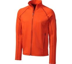 Marmot - Stretch Fleece Jacket