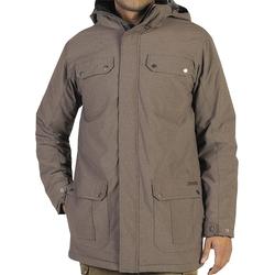 ExOfficio - Kahiltna Parka Jacket