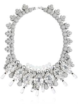 Ek Thongprasert - Ballonne Necklace