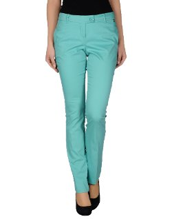 Liu Jo - Casual Pants