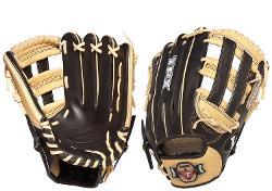 Louisville Slugger  - Omaha Flare Glove