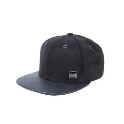 Melin Tool - The Arrival Snapback Hat