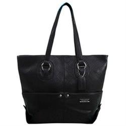 Dasein - Fashion Tote Bag