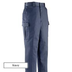 Galls  - G Force Mens Tactical Pants