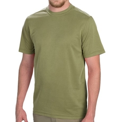 Royal Robbins - Desert Knit T-Shirt