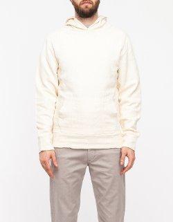 La Paz - Matias Hooded Sweater