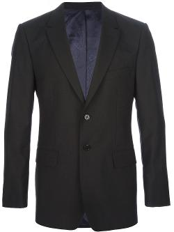 Paul Smith  - Two Button Blazer