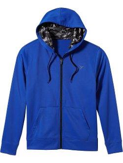 Old Navy - Active Zip-Front Hoodie Jacket