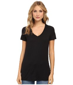Culture Phit  - Mitzi V-Neck Top