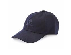 Loro Piana - Cashmere Storm System Baseball Cap