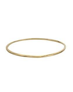 Ippolita  - Thin Glamazon Bangle Bracelet