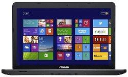 Asus - Intel Dual Core Celeron Laptop