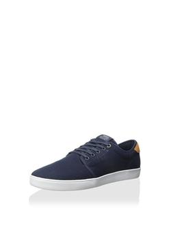 WesC - Low Top Sneakers