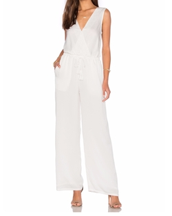 Lavish Alice - Culotte Jumpsuit