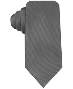 Alfani  - Spectrum Park Solid Slim Tie