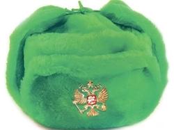 Ushanka - Russian Ushanka Hat