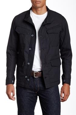Oakley - Icon Button Jacket