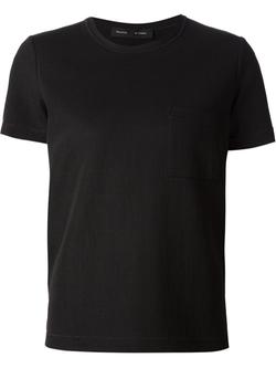 Proenza Schouler - Classic T-Shirt
