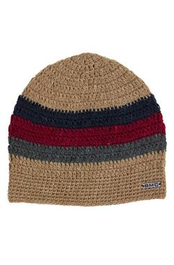 BMC - Lightweight Summer Beanie