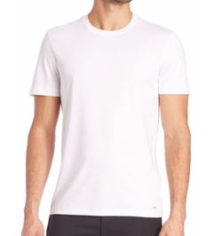 Michael Kors - Sleek Crewneck Tee Shirt