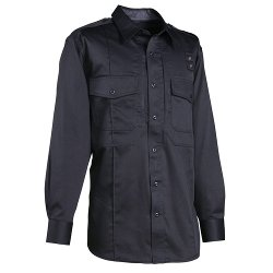 5.11  - Tactical Mens Long Sleeve PDU Shirt