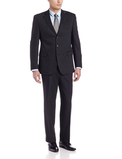 Perry Ellis - Runner Suit
