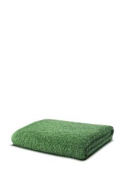 Abyss - Super Pile Bath Towel