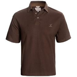 Hardy Bros. - Ingram Polo Shirt