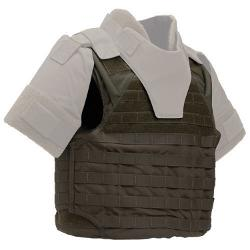 Protech  - Titan Assault Tactical Vest