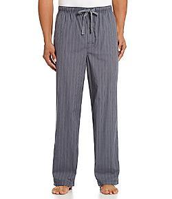 Cremieux  - Woven Lounge Pants