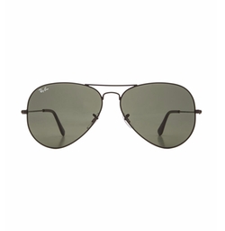 Ray-Ban - Aviator Large Metal II Sunglasses