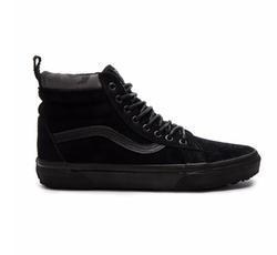Vans - Sk8 Hi MTE Sneakers
