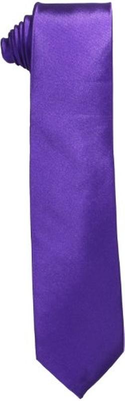Michael Kors - Solid Tie