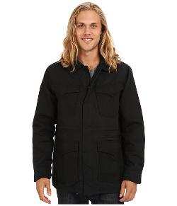 Volcom - Blaston Jacket