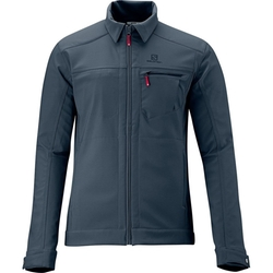 Salomon - Skyline WP Jacket