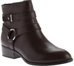 Lauren Ralph Lauren - Margo Ankle Booties