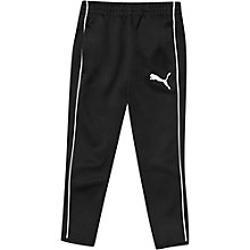 Puma - Soccer Pants