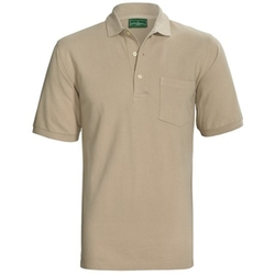 Outer Banks - Ultimate Cotton Polo Shirt