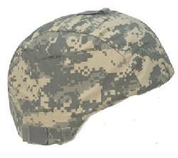 Rothco  - A.C.U. Digital MICH Helmet Cover