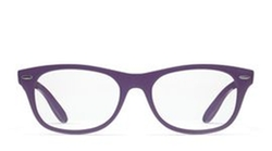 Ray-Ban  - Wayfarer Eyeglasses