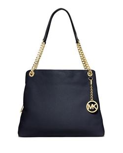 Michael Michael Kors - Jet Set Large Chain Shoulder Tote Bag