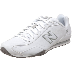 New Balance - Classic Sneakers