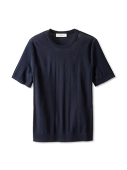 My Habit - Short Sleeve Crew Neck T-Shirt