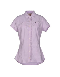 Le Duke Of St. James - Button Shirts