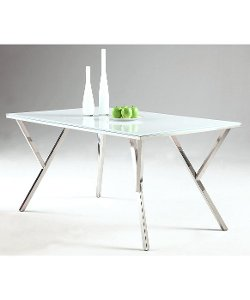 Chintaly Imports - Jade-DT Dining Table